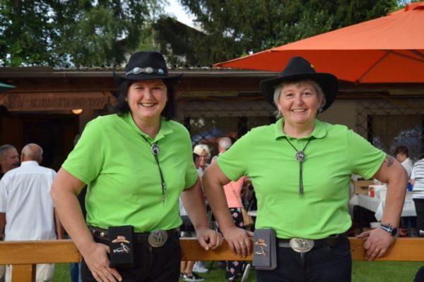 Fest in Krieglach